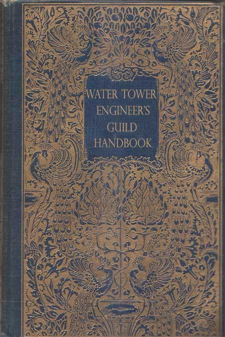 Water Tower Engineer's Guild Handbook