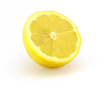 suck-ass-lemons
