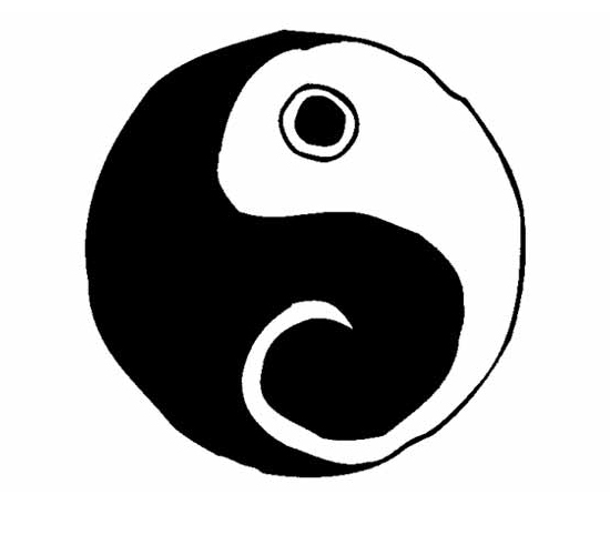 Imbalance (unbalanced)