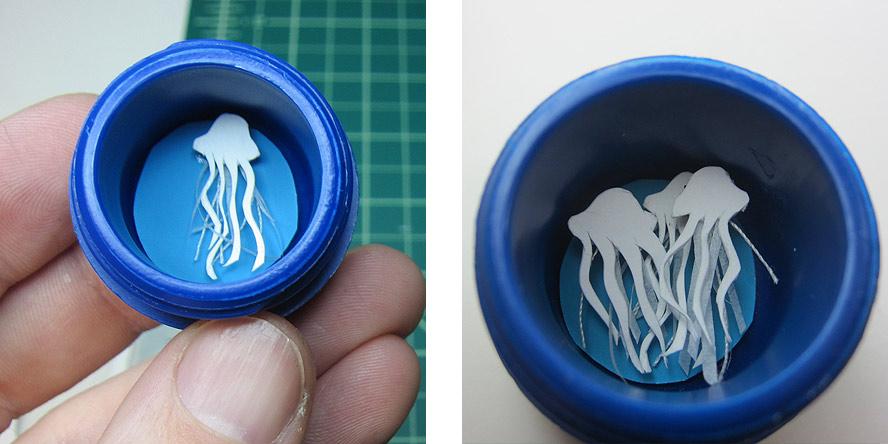 3-Jellys-wips