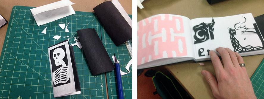 paper-cutting-wip