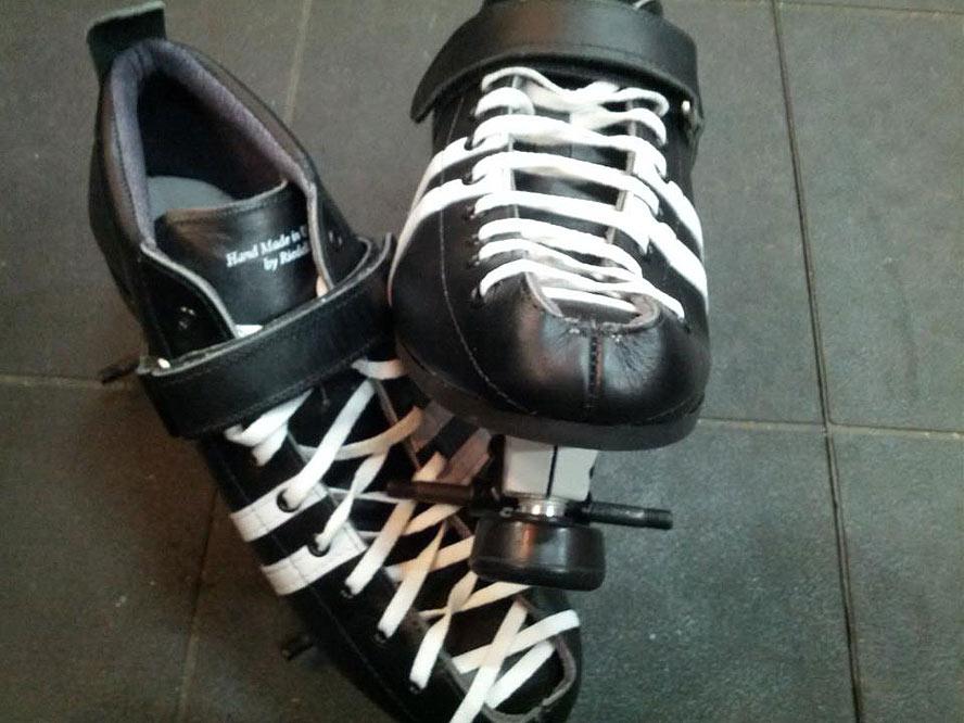 new-kicks
