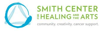 smith-center