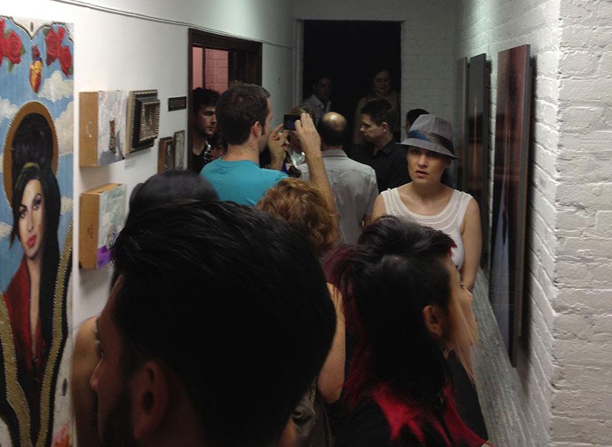 crowd3