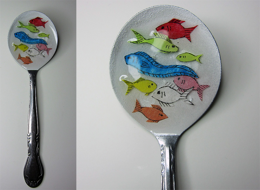 8-fish