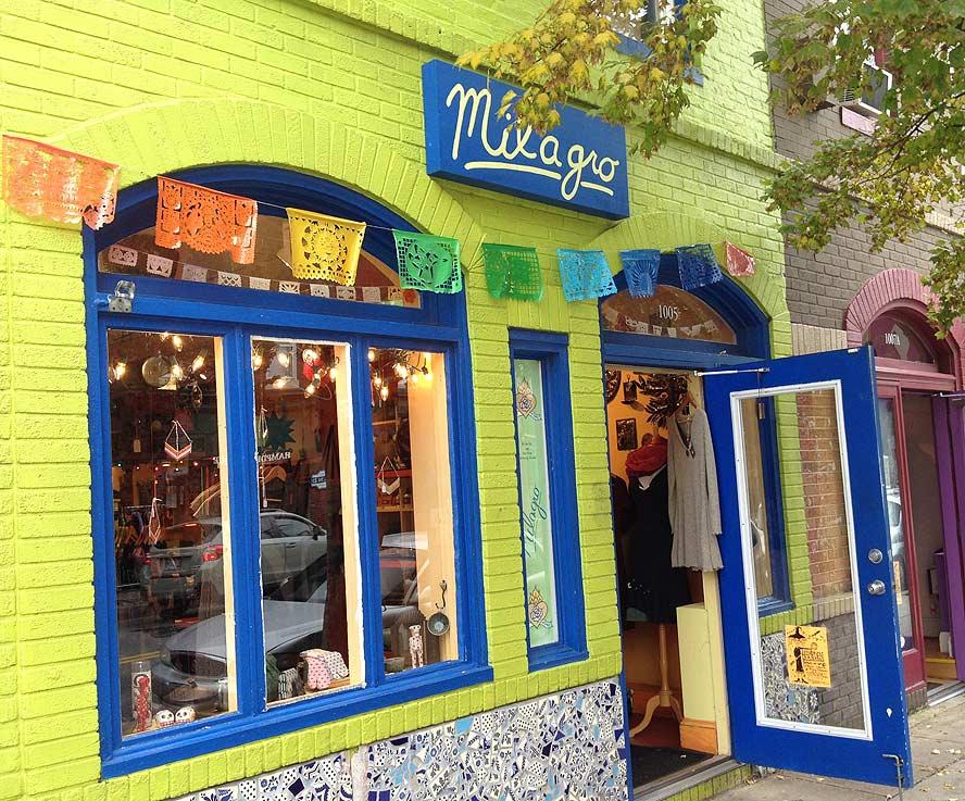 milagro-street88