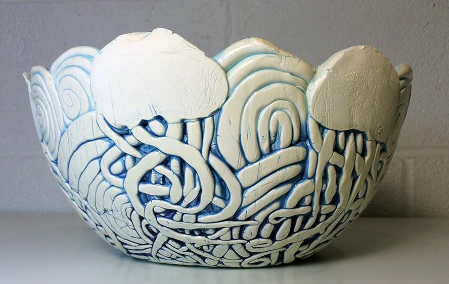 jelly-bowl