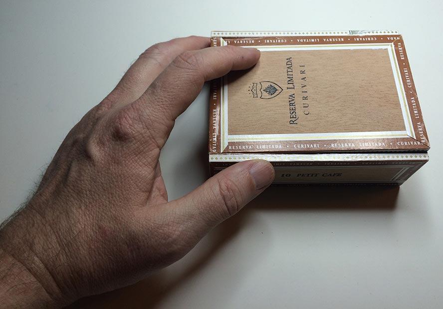 cigar-box-888