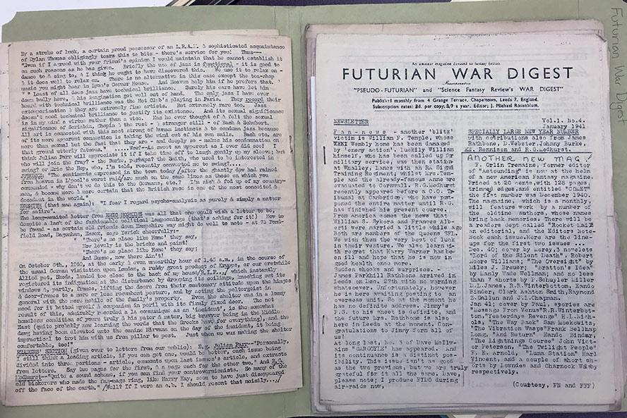 futurian-war-digest