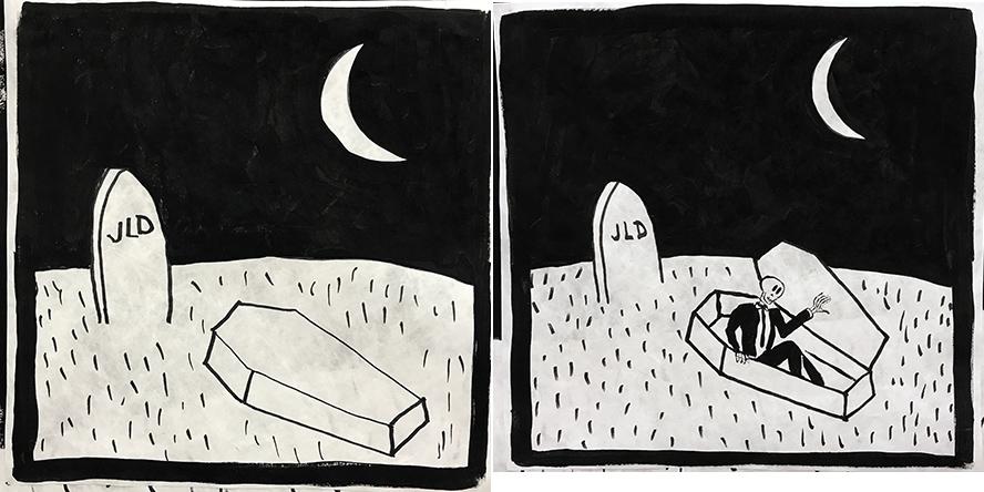 Panels 1 & 2