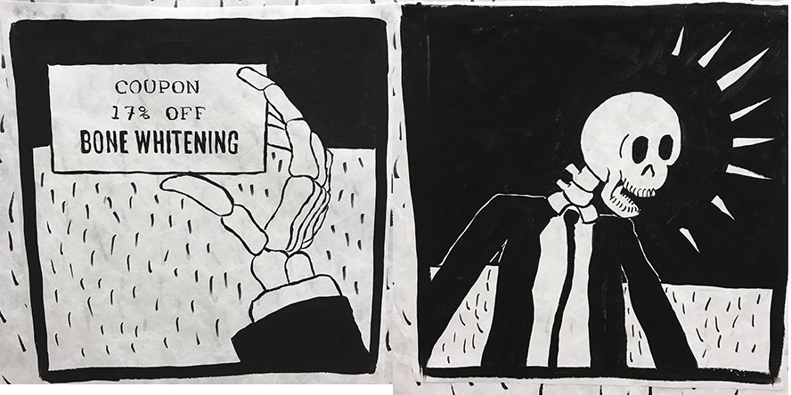 Panels 5&6