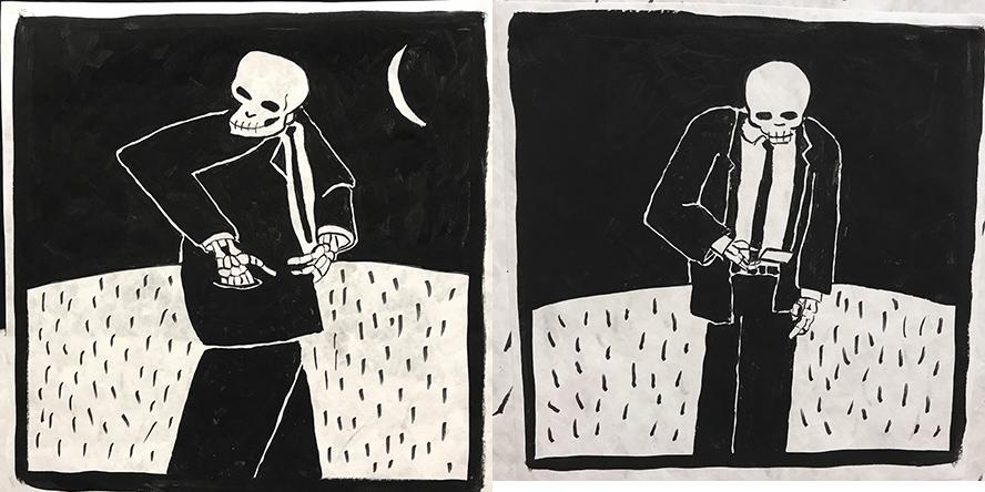 Panels 3&4