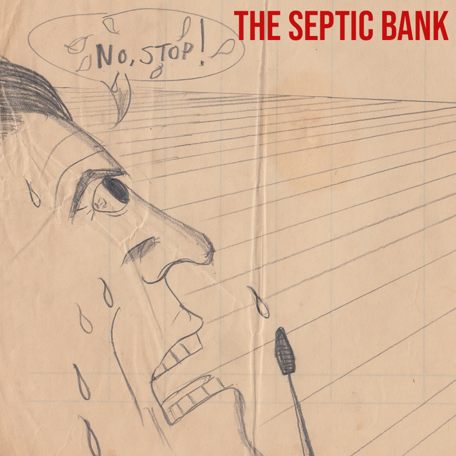 The Septic Bank
