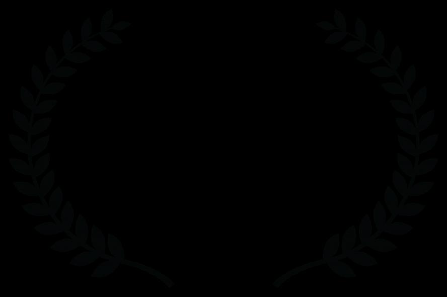 Winner, Judges award